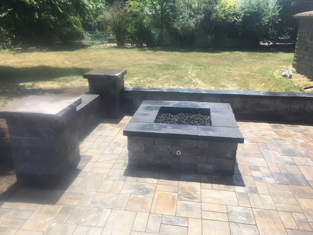 San diego hardscape, san diego landscape design, landscaper san diego, how deep is the sand for a patio, is paver edging necessary, pond installation san diego, outdoor kitchens point loma, paver edging, outdoor kitchen san diego, paver stone edging, pondless waterfall reservoir, concrete paver edging, paver border installation, how many inches of sand under pavers, san diego custom landscaping, san diego gazebo, backyard design san diego, san diego water feature, pond builders san diego, paver border edging, san diego county outdoor living space, outdoor kitchen contractors san diego, do you need edging for pavers, paver base alternatives, outdoor living space san diego, paving stone border, pondless waterfall reservoir size, backyard landscape design san diego, san diego backyards, hardscape san diego, is paver edging necessary, gazebo san diego, san diego pond builders, san diego sod installation, landscape design san diego county, backyard designs san diego, rain on paver base, sand base patio, outdoor kitchens san diego, san diego backyard design, backyard design san diego ca, outdoor, kitchens la jolla ca, brick paver border, pergolas san diego, driveway pavers edging, wall fountains san diego, water features san diego, l shaped paver edging, pavers without sand, concrete paver border, paver curb, bella design pavers & turf, bella pavers, bella pavers san diego, bella paver, bocce ball courts san diego, bella landscape design, pavers san diego cost, pavers for sale san diego, bocce ball san diego, bella vista custom hardscape solutions, bella vista pavers, bella estate pavers, bocce san diego