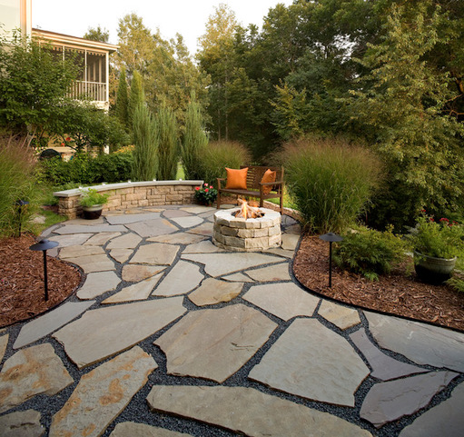 Flagstone Patios, San diego hardscape, san diego landscape design, landscaper san diego, how deep is the sand for a patio, is paver edging necessary, pond installation san diego, outdoor kitchens point loma, paver edging, outdoor kitchen san diego, paver stone edging, pondless waterfall reservoir, concrete paver edging, paver border installation, how many inches of sand under pavers, san diego custom landscaping, san diego gazebo, backyard design san diego, san diego water feature, pond builders san diego, paver border edging, san diego county outdoor living space, outdoor kitchen contractors san diego, do you need edging for pavers, paver base alternatives, outdoor living space san diego, paving stone border, pondless waterfall reservoir size, backyard landscape design san diego, san diego backyards, hardscape san diego, is paver edging necessary, gazebo san diego, san diego pond builders, san diego sod installation, landscape design san diego county, backyard designs san diego, rain on paver base, sand base patio, outdoor kitchens san diego, san diego backyard design, backyard design san diego ca, outdoor, kitchens la jolla ca, brick paver border, pergolas san diego, driveway pavers edging, wall fountains san diego, water features san diego, l shaped paver edging, pavers without sand, concrete paver border, paver curb, bella design pavers & turf, bella pavers, bella pavers san diego, bella paver, bocce ball courts san diego, bella landscape design, pavers san diego cost, pavers for sale san diego, bocce ball san diego, bella vista custom hardscape solutions, bella vista pavers, bella estate pavers, bocce san diego, bella landscape, custom bocce ball court design, driveway pavers san diego, san diego putting greens, xeriscape landscaping san diego, san diego driveway pavers, custom bbq grills san diego, where to buy pavers in san diego, san diego xeriscape, la jolla paving, paver grill island, xeriscape san diego, paver repair san diego, putting green turf san dieg