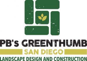 PB's Greenthumb