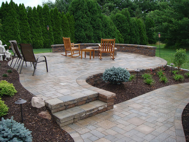 San diego hardscape, san diego landscape design, landscaper san diego, how deep is the sand for a patio, is paver edging necessary, pond installation san diego, outdoor kitchens point loma, paver edging, outdoor kitchen san diego, paver stone edging, pondless waterfall reservoir, concrete paver edging, paver border installation, how many inches of sand under pavers, san diego custom landscaping, san diego gazebo, backyard design san diego, san diego water feature, pond builders san diego, paver border edging, san diego county outdoor living space, outdoor kitchen contractors san diego, do you need edging for pavers, paver base alternatives, outdoor living space san diego, paving stone border, pondless waterfall reservoir size, backyard landscape design san diego, san diego backyards, hardscape san diego, is paver edging necessary, gazebo san diego, san diego pond builders, san diego sod installation, landscape design san diego county, backyard designs san diego, rain on paver base, sand base patio, outdoor kitchens san diego, san diego backyard design, backyard design san diego ca, outdoor, kitchens la jolla ca, brick paver border, pergolas san diego, driveway pavers edging, wall fountains san diego, water features san diego, l shaped paver edging, pavers without sand, concrete paver border, paver curb, bella design pavers & turf, bella pavers, bella pavers san diego, bella paver, bocce ball courts san diego, bella landscape design, pavers san diego cost, pavers for sale san diego, bocce ball san diego, bella vista custom hardscape solutions, bella vista pavers, bella estate pavers, bocce san diego, bella landscape, custom bocce ball court design, driveway pavers san diego, san diego putting greens, xeriscape landscaping san diego, san diego driveway pavers, custom bbq grills san diego, where to buy pavers in san diego, san diego xeriscape, la jolla paving, paver grill island, xeriscape san diego, paver repair san diego, putting green turf san diego, pavers financin