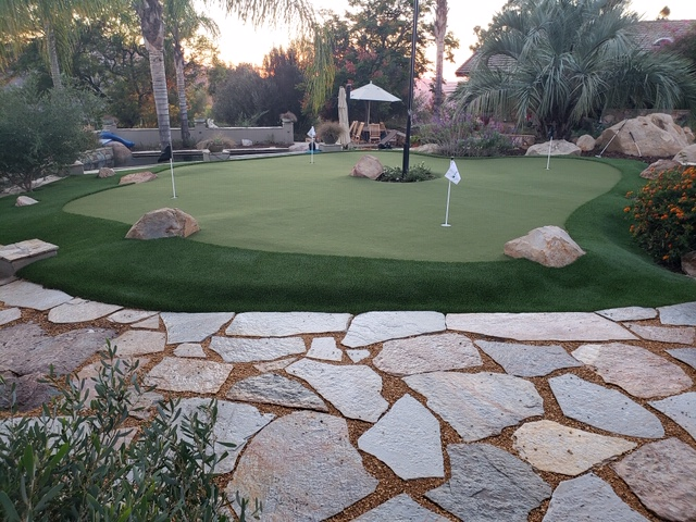 San diego hardscape, san diego landscape design, landscaper san diego, how deep is the sand for a patio, is paver edging necessary, pond installation san diego, outdoor kitchens point loma, paver edging, outdoor kitchen san diego, paver stone edging, pondless waterfall reservoir, concrete paver edging, paver border installation, how many inches of sand under pavers, san diego custom landscaping, san diego gazebo, backyard design san diego, san diego water feature, pond builders san diego, paver border edging, san diego county outdoor living space, outdoor kitchen contractors san diego, do you need edging for pavers, paver base alternatives, outdoor living space san diego, paving stone border, pondless waterfall reservoir size, backyard landscape design san diego, san diego backyards, hardscape san diego, is paver edging necessary, gazebo san diego, san diego pond builders